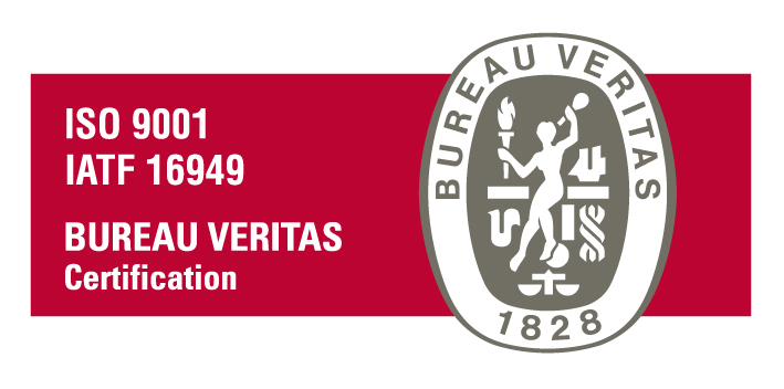 ISO9001-IATF16949
