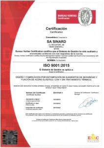 ISO_9001_2015_Sinard