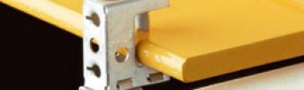 Sinard incorpora nuevas fijaciones para tubos rígidos
