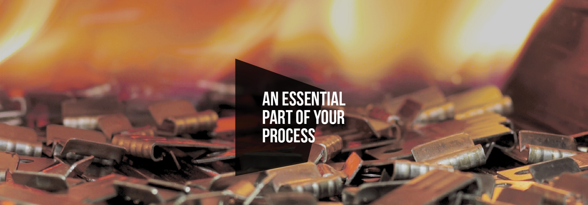 an-essential-part-of-your-process